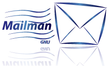 mailman.png